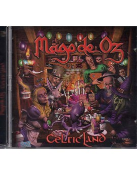 cd-celtic-land-contra