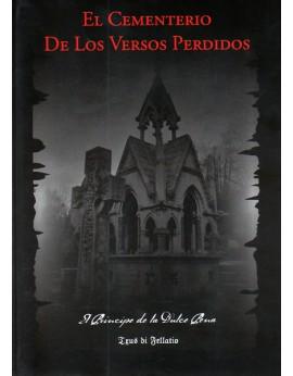 el-cementerio-de-los-versos-perdidos