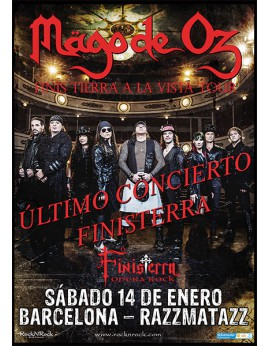 goldenoz-ticket -barcelona-14-01-17