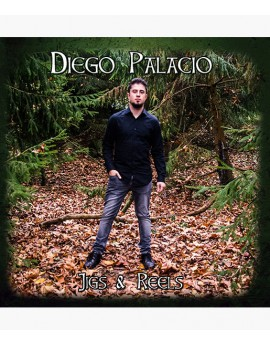 cd-jigs-and-reels-diego-palacio