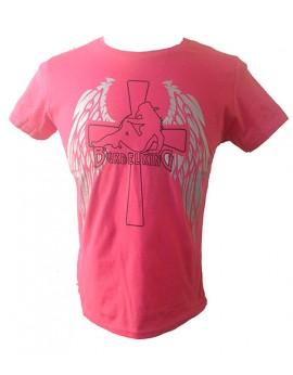 camiseta-rosa-burdelking-los-chicos-buenos1