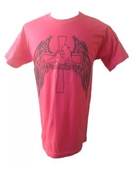 camiseta-rosa-chico-burdelking-las-chicas-buenas1