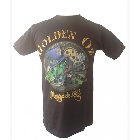 camiseta-goldenoz-mago-hombre