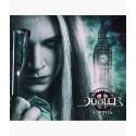 """CD """"Somnia"""" Debler - Autografiado"""