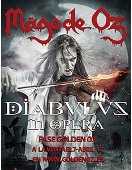 Pase-Golden-Oz -Diabulus-in-Opera