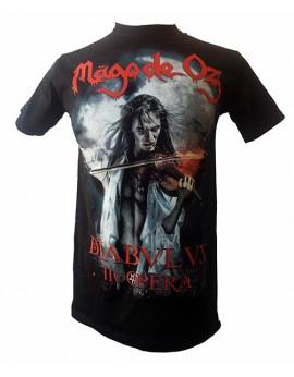 camiseta_mc-hombre_diabulus_in_opera-1