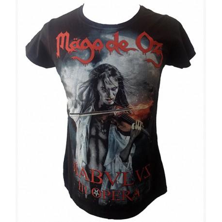 camiseta_mc_mujer_diabulus-in_opera_1