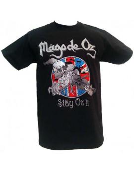 camiseta-bruja-stay-oz-hombre