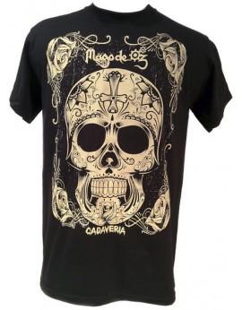 camiseta-cadaveria-hombre