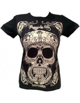 camiseta-cadaveria-mujer