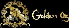 Memorabilia Gold Edition S.L.U.